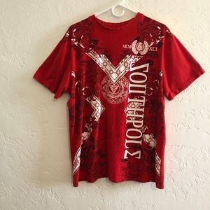 South Pole t-shirt, size XL